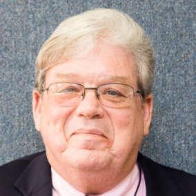 Jim Lynn