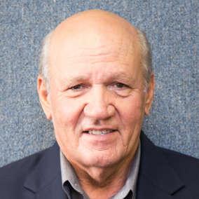 Joe Penn
